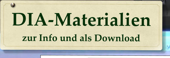 DIA-Materialien zur Info und als Download